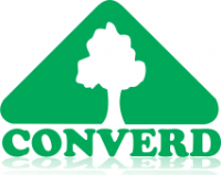 Converd