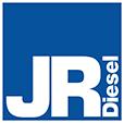 JR Caminhões