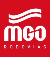 MGO Rodovias